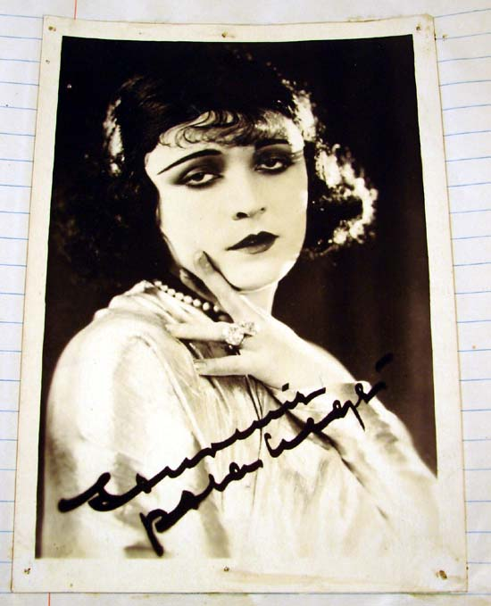 1920 s movie sta